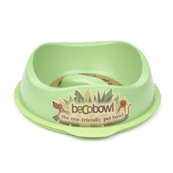 Becobowl Slowfeed