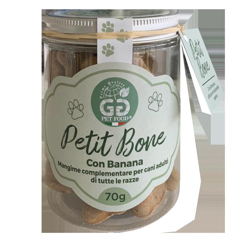 Petit bone