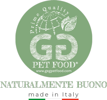 GeG Petfood